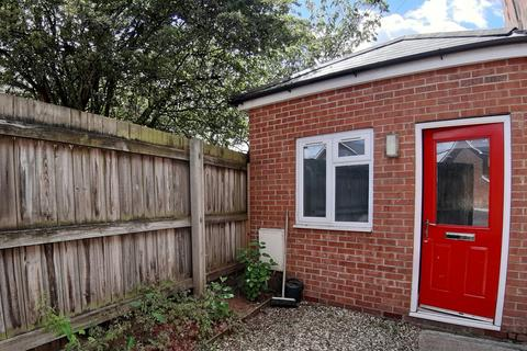 1 bedroom apartment to rent - 119 Tredworth Road, Gloucester