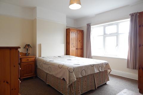 3 bedroom house to rent - Caernarfon Road, Bangor, Gwynedd, LL57