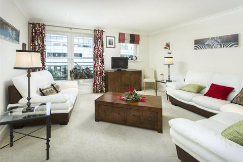 4 bedroom flat for sale - 7.13 Gentle's Entry, City Centre, Edinburgh, EH8