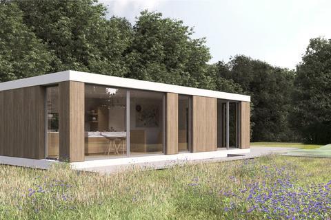 1 bedroom property with land for sale - Park Lane, Godden Green, Sevenoaks, Kent, TN15