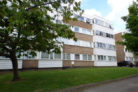 1 bedroom flat to rent - 32 Maidstone Road, Bounds Green N11