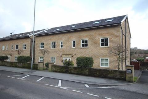 2 bedroom apartment to rent - URQUHART MEWS, Edenfield Road, Norden, Rochdale OL12 7PP