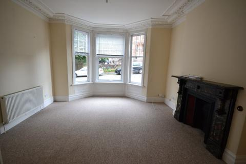 4 bedroom terraced house to rent - Beechwood Avenue, Plymouth, Devon