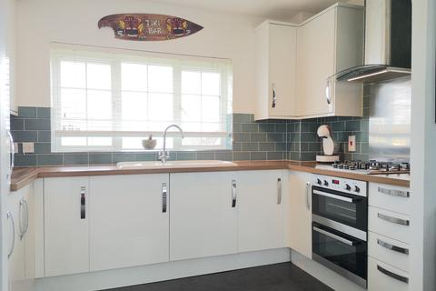 2 bedroom apartment for sale - Chelmer Road, Chelmsford, Essex, CM2
