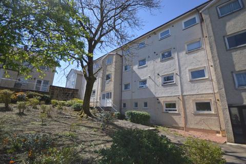 1 bedroom flat to rent - Bell Green West, East Kilbride, South Lanarkshire, G75 0HU
