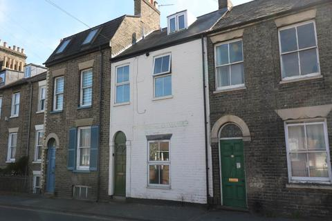 6 bedroom house share to rent - Victoria Road, Cambridge,