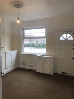 3 bedroom terraced house to rent - Lower Queen Street, Sutton Coldfield