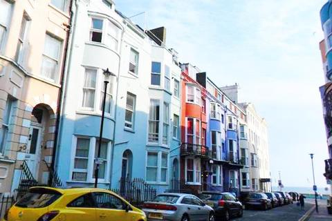 1 bedroom flat to rent - Broad Street, Brighton
