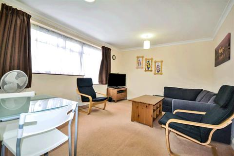 2 bedroom flat to rent - South Park Road, Wimbledon