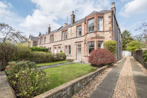 3 bedroom house to rent - CAMPBELL AVENUE, MURRAYFIELD, EH12 6DS