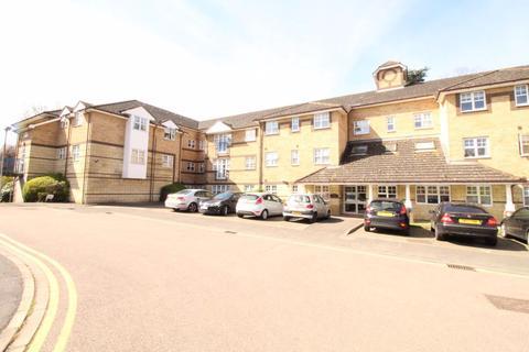 1 bedroom flat to rent - Barons Court, Town - Ref:P2660