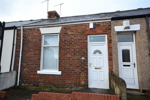1 bedroom cottage to rent - Wharncliffe St, Sunderland