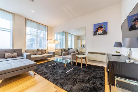 2 bedroom apartment to rent - Grainger Street, Newcastle Upon Tyne