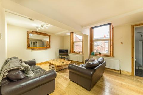 4 bedroom maisonette to rent - £70pppw - Simonside Terrace, Heaton, Newcastle Upon Tyne
