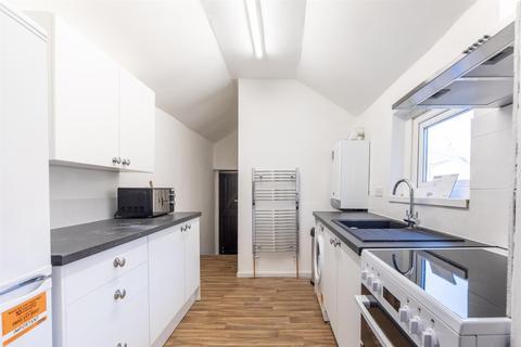3 bedroom flat to rent - Wolseley Gardens, Jesmond Vale NE2