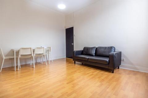 3 bedroom maisonette to rent - £65pppw - Tamworth Road, Arthurs Hill, NE4