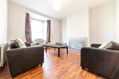 5 bedroom terraced house to rent - £60pppw - Warton Terrace, Heaton, NE6