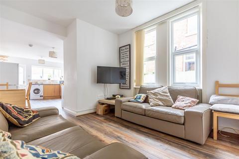 6 bedroom terraced house to rent - £55pppw - Warton Terrace, Heaton, Newcastle Upon Tyne