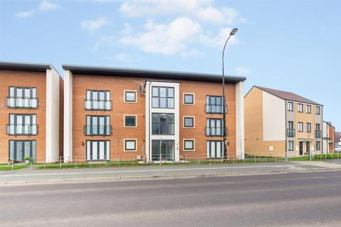 2 bedroom apartment for sale - Willowbay Drive, Great Park, Newcastle Upon Tyne