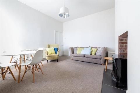 3 bedroom flat to rent - £70pppw - Whitefield Terrace, Heaton, NE6