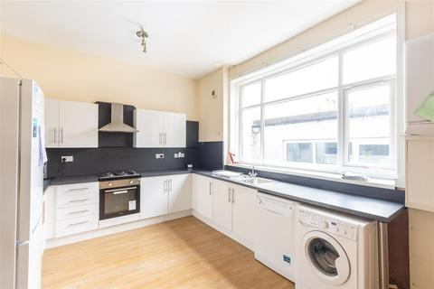 5 bedroom terraced house to rent - £67pppw - Chillingham Road, Heaton, NE6