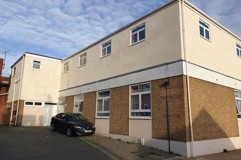 2 bedroom flat to rent - Gore Lane, Spalding