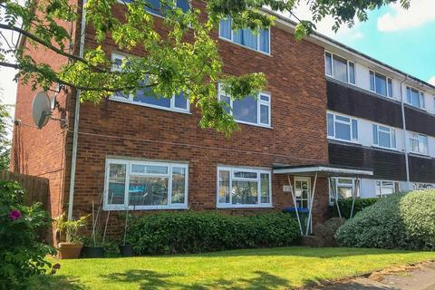 2 bedroom flat for sale - Chaucer Drive, Aylesbury