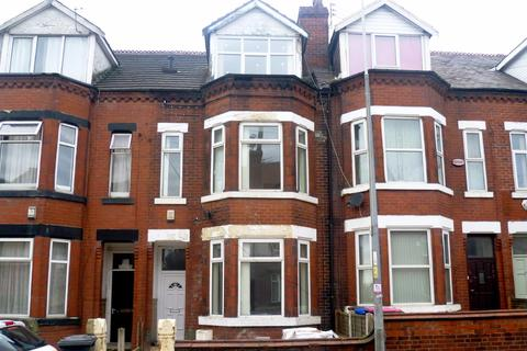 House share to rent - 152 Weaste Lane, Salford