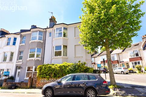 3 bedroom end of terrace house for sale - Robertson Road, Brighton, East Sussex, BN1