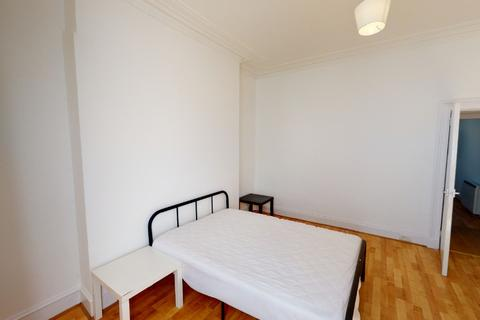 1 bedroom flat to rent - Urquhart Road, City Centre, Aberdeen, AB24 5NH