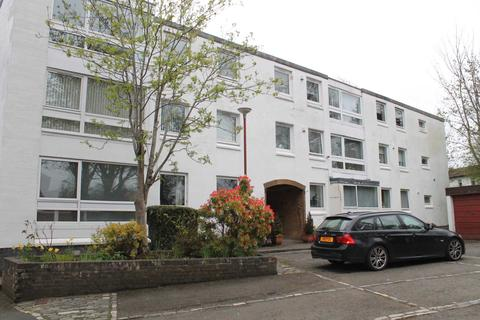2 bedroom flat to rent - Cross Road, Paisley, PA2 9QJ