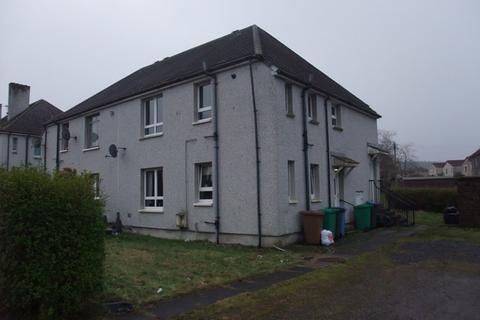 2 bedroom flat to rent - Union Street, Kelty, Fife, KY4 0EE