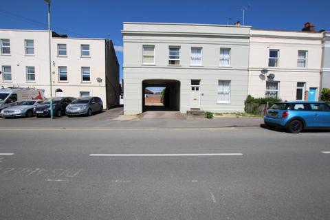 1 bedroom flat to rent - Prestbury Road , , Cheltenham, GL52 2DP