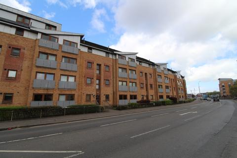2 bedroom flat to rent - Craighall Road, Glasgow G4