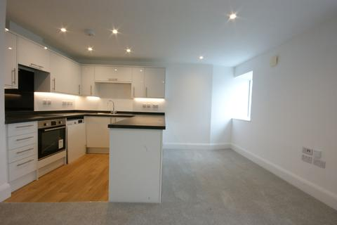1 bedroom flat to rent - Torquay TQ1
