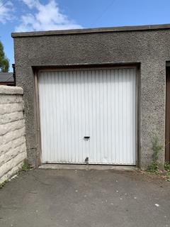 Garage for sale - Garage, Claremont Grove, Edinburgh, EH7 4DP