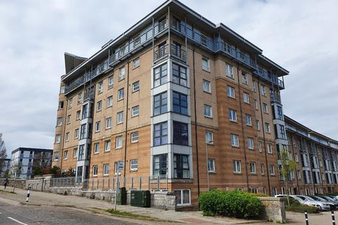 2 bedroom flat to rent - Bannermill Place, Bannermill, Aberdeen, AB24