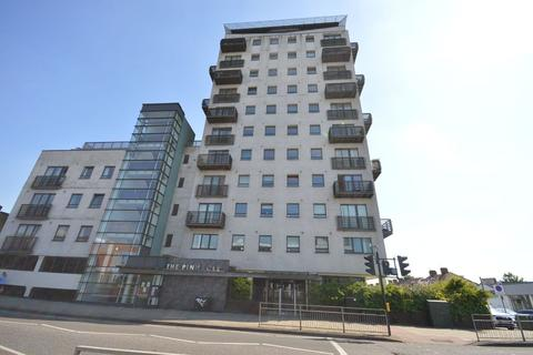 2 bedroom apartment to rent - The Pinnacle, - High Road, Chadwell Heath, Romford