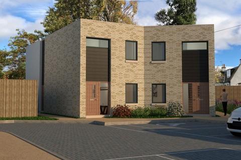 2 bedroom flat for sale - 82B Main Street Mews, Davidson Mains, Edinburgh EH4 5AB