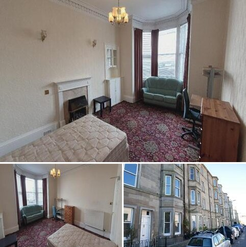3 bedroom flat to rent - Dundee Terrace, Polwarth, Edinburgh, EH11