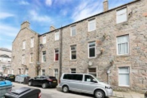 3 bedroom flat to rent - Hill Street, , Aberdeen, AB25 2XZ