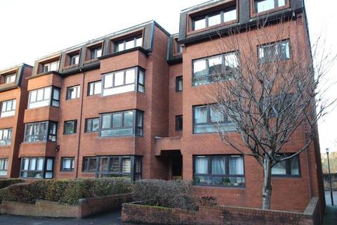 2 bedroom apartment to rent - 3/2, Novar Drive, Glasgow, Lanarkshire