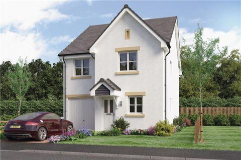 4 bedroom detached house for sale - Plot 207, Blair at Springhill Meadows, Springhill Road G78