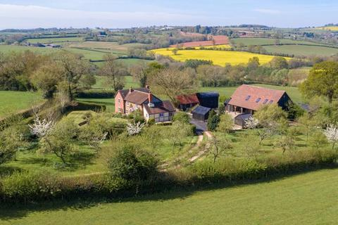 3 bedroom equestrian property for sale - Winslow, Bromyard, Herefordshire