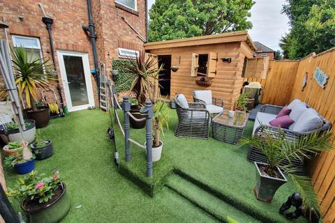 2 bedroom flat for sale - Ovington Grove, Newcastle upon Tyne