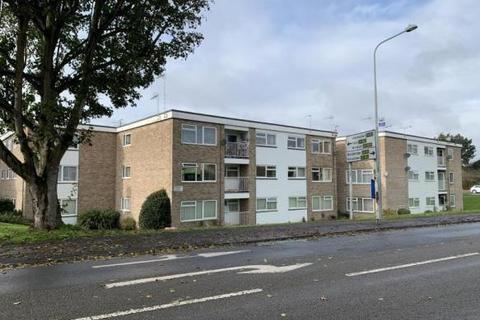 2 bedroom house to rent - Henley Court, Henley Road, Ipswich