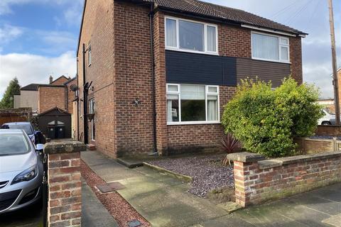 2 bedroom semi-detached house for sale - Cornwall Avenue, Darlington