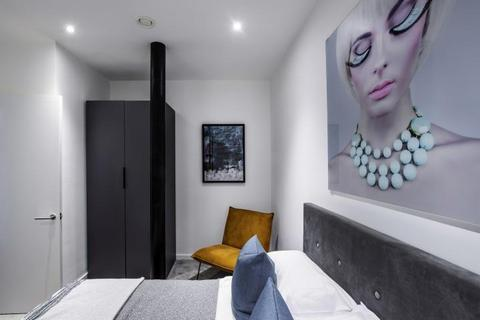 2 bedroom flat to rent - Elisabeth Gardens, Stockport
