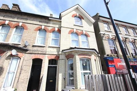 1 bedroom flat for sale - South Norwood Hill, London
