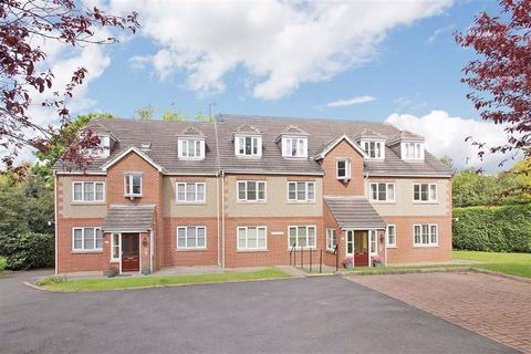 2 bedroom apartment for sale - Victoria Road, Harrogate, North Yorkshire